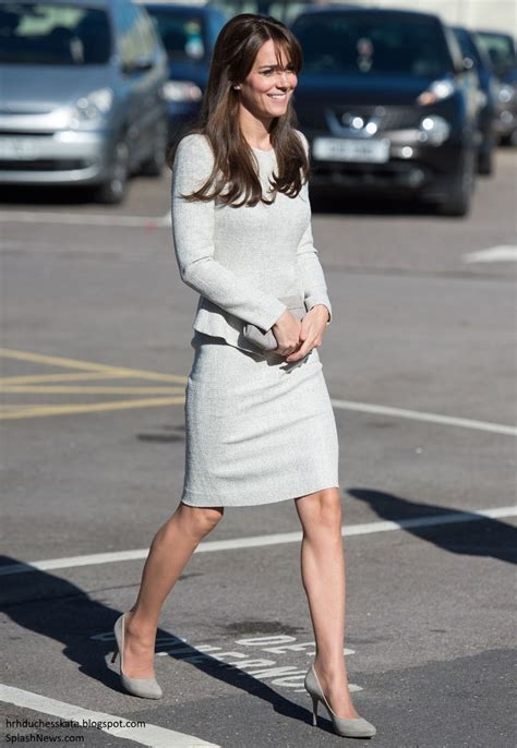 duchess kate the duchess of cambridge graces the cover of duchess kate kate s secret visit to women s prison