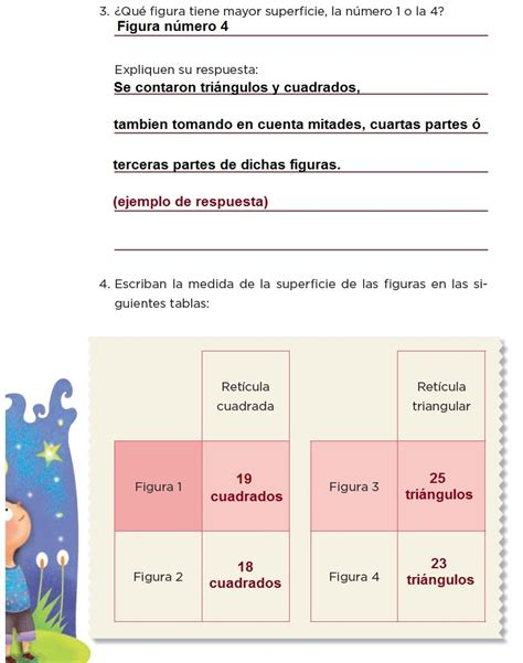 ayuda tareas paco el chato ayuda para tu tarea de quinto desafos matemticos bloque