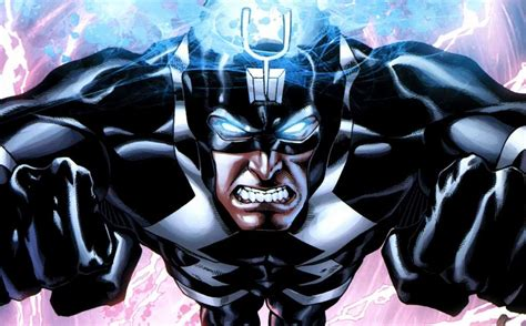 black bolt meet and greet black bolt king of the inhumans mcuexchange