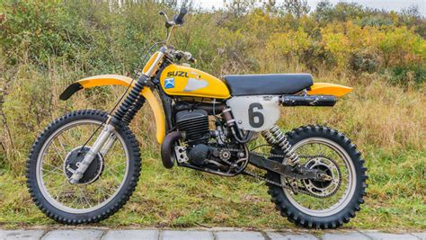 factory motocross bikes for sale factory bike for sale dirt bike test