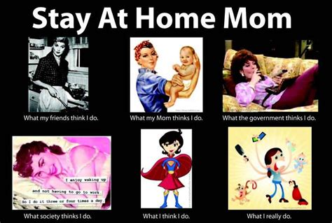 bored stay at home 28 images bored stay at home has