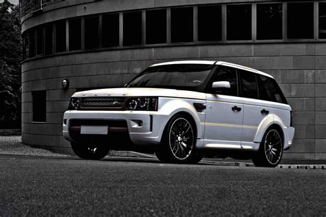 wallpaper desktop range rover sport range rover sport wallpapers wallpaper cave