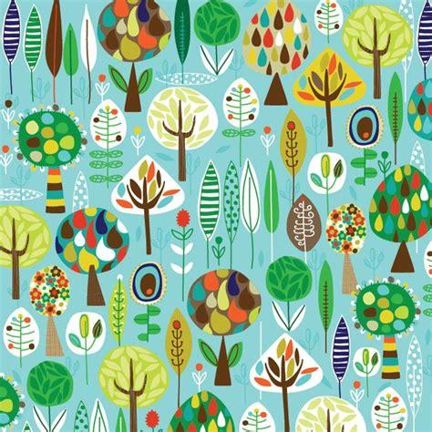 libro pattern euphoria graphic design 251 mejores im 225 genes de papeles decorados en papel del libro de recuerdos papel