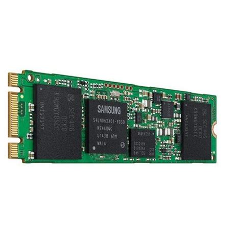 Samsung Ssd 850 Evo 25 Sata 250gb Mz 75e 250bw ssd m 2 2280 sata 250gb samsung 850 evo mz n5e250bw waz fan 225 ticos por tecnologia