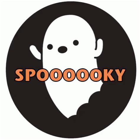 Spooky Search Spooky Gifs Tenor