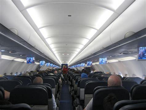 Airbus A321 Cabin by File Airways A321 Y Cabin Gb Gt March 2008 Jpg