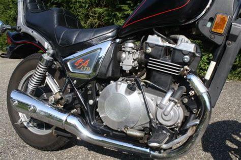 Chopper Motorrad Mobile De by 100 Best Images About Kawasaki Ltd450 On