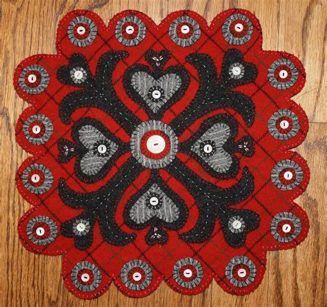 pennys rugs wool rugs ashton publications