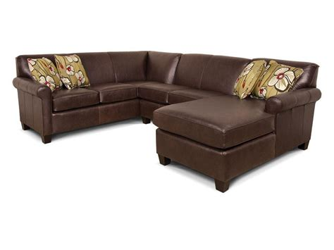 Sectionals At Furniture by Sectional Sofa Tips Furniture Quality
