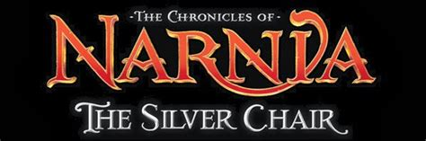 The Silver Chair Trailer narnia 4 the silver chair teaser trailer