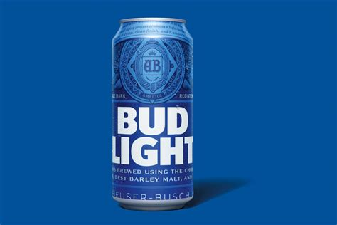 Bud Light by Ab Inbev Bud Light Will Be Budweiser S Kid