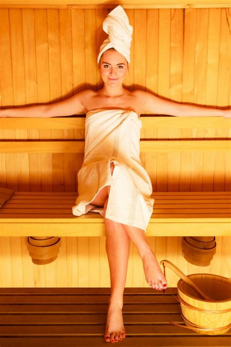 Does The Sauna Help Detox Coke by 321 Best Weight Loss Images On Bodybuilding