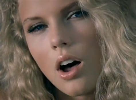 taylor swift tim mcgraw album song list then and now 11 of the biggest stars music videos bigtop40