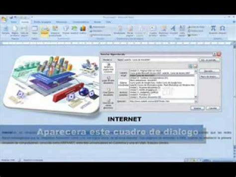 web imágenes noticias videos dise 241 o de pagina web quot microsoft word quot upel quot inform 193 tica