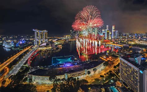 new year 2016 singapore things to do new year 2016 singapore things to do 28 images 10 ways