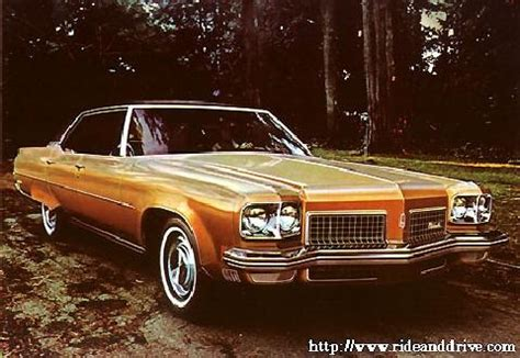 Regency Ls by 1973 Oldsmobile 98 Regency Sedan Car Pictures