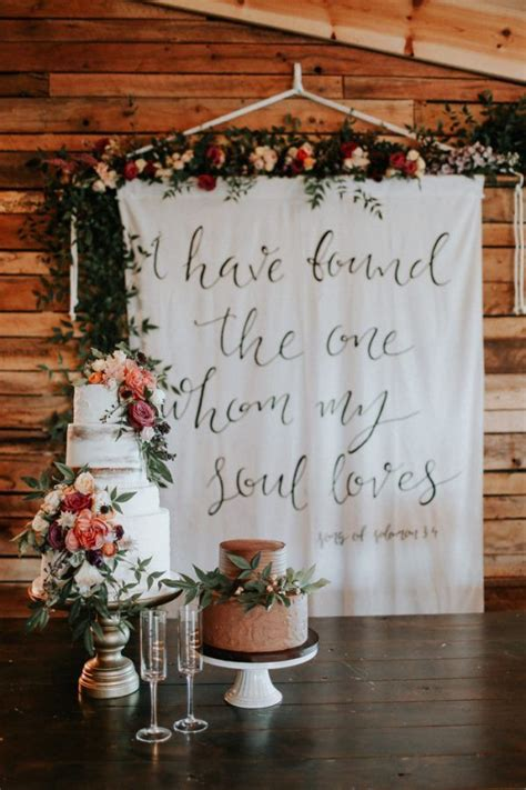 Wedding Quotes Songs by Quotes About Wedding Song Of Solomon 3 4 Wedding