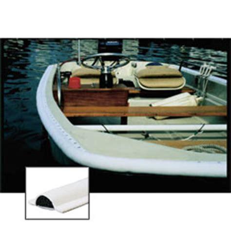doral boat wiring diagram images wiring diagram sle