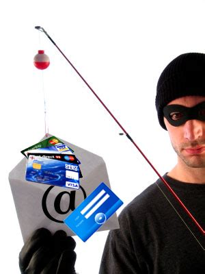 oregon state computer help desk tech tip thursday let s go phishing osu computer helpdesk