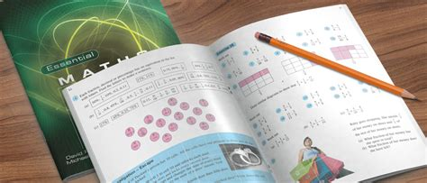 target your maths year 5 elmwood education elmwood education specialists in mathematics books for use in schools