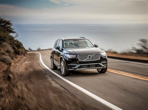 volvo electric car volvo s electric car is coming in 2019 business