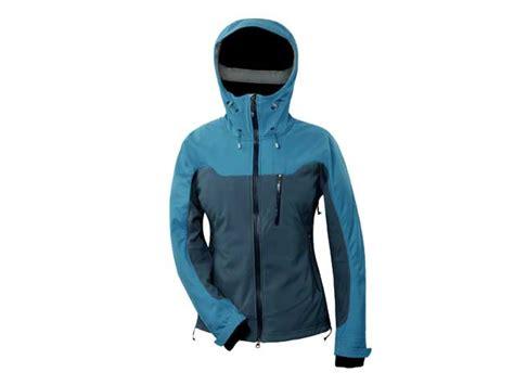 outdoor research alibi jacket climbingreport com softshells gripped magazine