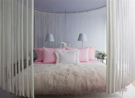 girly girl bedrooms 23 chic teen girls bedroom designs decorating ideas