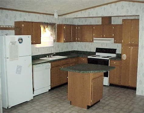 single wide mobile home interior design single wide mobile home interiors studio design