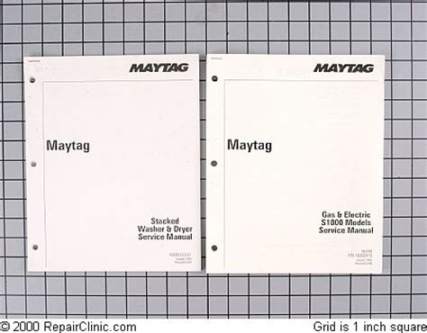 maytag se1000 stacked washer dryer electrical wiring free maytag se1000 wiring diagram 28 wiring diagram images wiring diagrams panicattacktreatment co