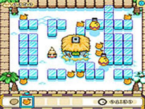 Play Bad Ice Cream 2 game online - Y8.COM Y8 Bad Ice Cream 2 Player