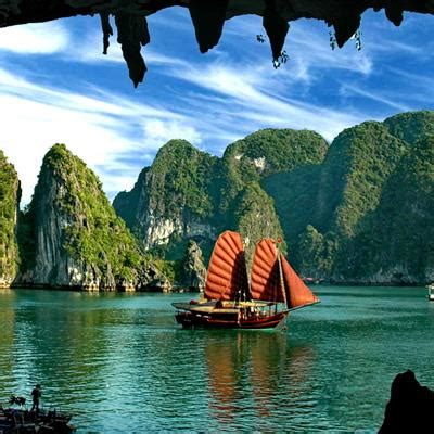 princess cruises halong bay all