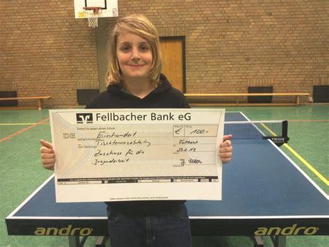 fellbacher bank banking m 228 dchen