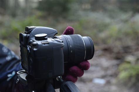 tutorial video dslr آموزش فیلمبرداری با دوربین dslr لنزک
