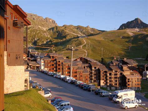 Location Appartement La Plagne Belle Plagne pour vos vacances