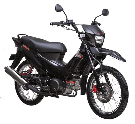 honda motors philippines honda xrm black the city roamer