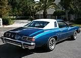 76 Pontiac Grand Lemans Mjc Classic Cars Sold Pontiacs Pristine Classic Cars