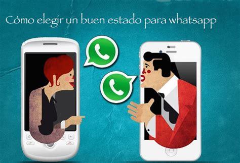 imagenes originales para whatsapp gratis 10 estados de whatsapp originales para compartir 10 tips