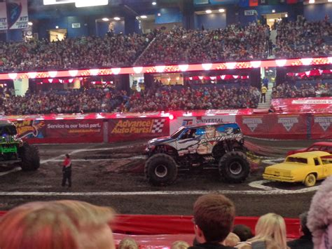 monster truck show virginia 100 best monster truck show near me tips for