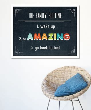 13 Best Images About Wall Stickers Mobiles 3d Art And More On Pinterest
