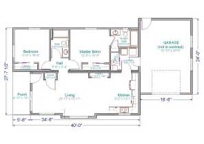 30 x 40 house floor plans joy studio design gallery best design