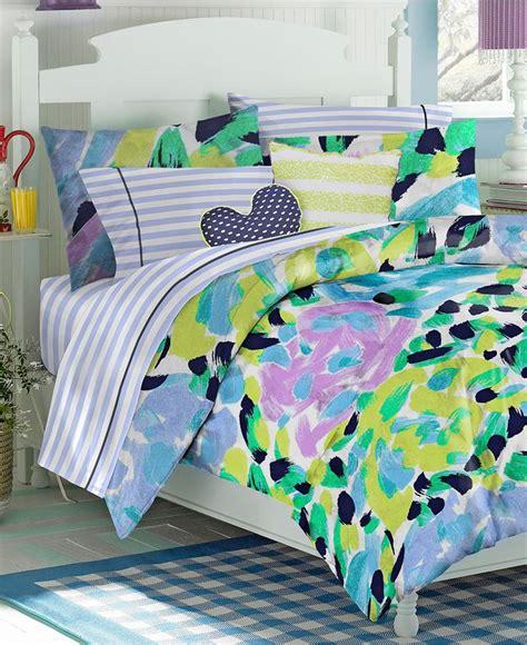 macys teen bedding pin by betsy mynatt on tween rooms pinterest