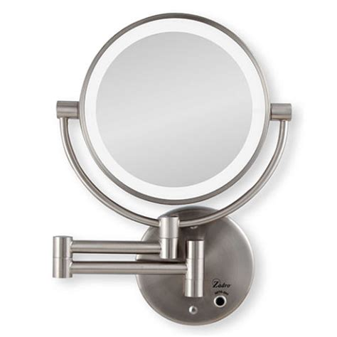 makeup mirror with lights 12 best lighted makeup mirrors in 2018 makeup and vanity