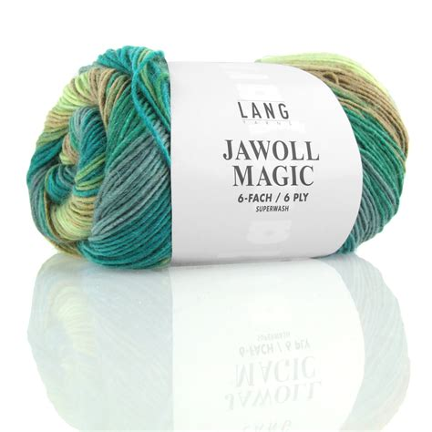magic yarn books lang yarns jawoll magic 6ply rikes wollmaus