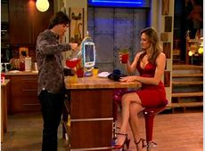 iCalry: Spencer's Top Ten Girlfriends - Lebeau's Le Blog Icarly Dress Up Who