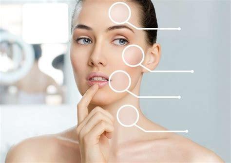 Skin Care Causes Of Wrinkles Anti Wrinkle Tips Anti Wrinkle Skin