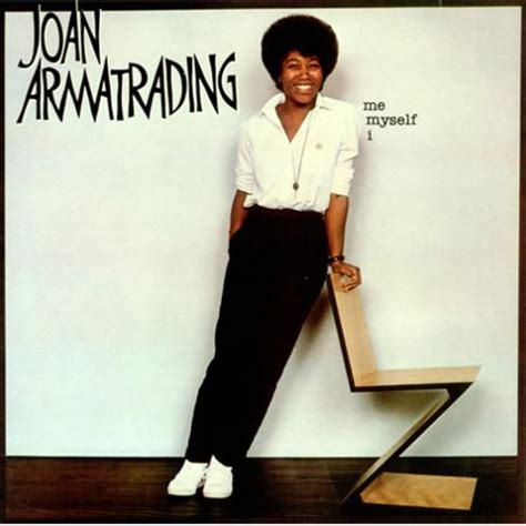 joan armatrading it could been better lyrics joan armatrading me myself i australian vinyl lp album lp
