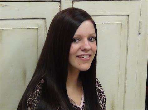 radona hairstyles radona hairstyles newhairstylesformen2014 com