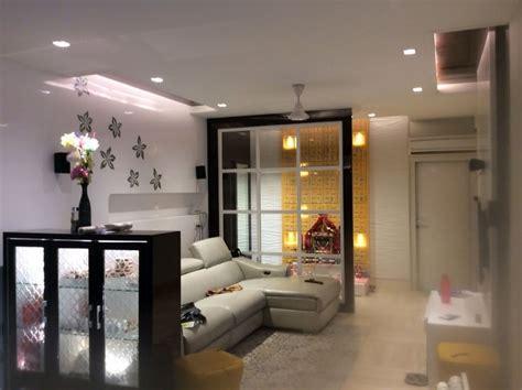 pooja room designs  living room pooja room pooja
