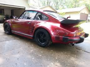 Slant Nose Porsche For Sale 1979 Porsche 911 Sc Coupe Slant Nose For Sale Photos