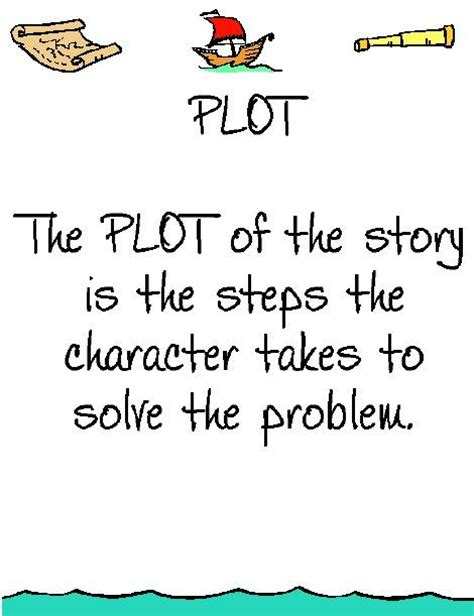 movie themes meaning 44 best reading story elements images on pinterest